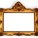 Was hat ein weißes Bild an der Stelle eines Impressionisten zu suchen?