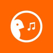 Birdsong Radio-Logo