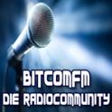 BitComFM-Logo