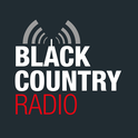 Black Country Radio-Logo