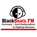 BlackBeats.FM-Logo