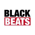 BlackBeats.FM-Logo