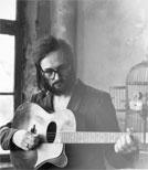 Blaudzun überzeugt mit mehrdimensionalem Indie-Folk-Rock