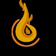Bless Media-Logo