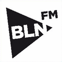 BLN.FM-Logo