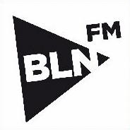 BLN.FM-Logo
