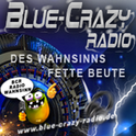 Blue-Crazy-Radio-Logo