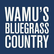 Bluegrass Country-Logo