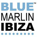 Blue Marlin Ibiza Radio-Logo