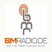 BMRadio-Logo