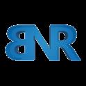 BN-Radio-Logo