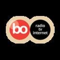 Bo Bollenstreek Omroep-Logo