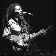 Zum 40. Todestag wird der Reggae-Ikone gewürdigt.