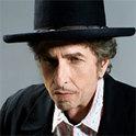 Die Band benannte sich sogar nach einem Song Bob Dylans