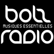 Bolz Radio-Logo