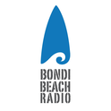 Bondi Beach Radio-Logo