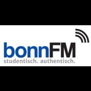 bonnFM-Logo
