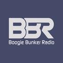 Boogie Bunker Radio BBR-Logo