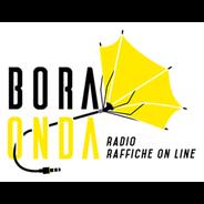 Boraonda-Logo