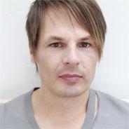 Boris Dlugosch holt die Topstars der Dance-Szene ins Radiostudio