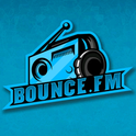 BOUNCE.FM-Logo