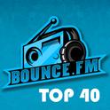 BOUNCE.FM-Logo