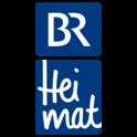 BR Heimat-Logo