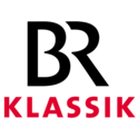 Klassik aktuell-Logo