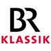 BR-KLASSIK-Logo