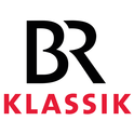 BR-KLASSIK-Logo