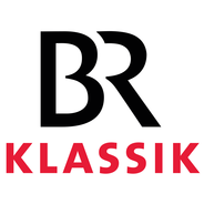Das starke Stück - Musiker erklären Meisterwerke-Logo
