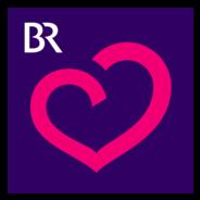 BR Schlager-Logo