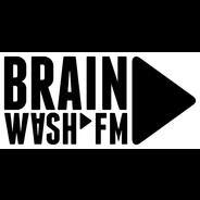 brainwash.fm-Logo