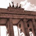 """Die Solidaritätsbekundung """"Je suis"""" bezog sich unter den tragischen Umständen im Dezember 2016 auf Berlin"""