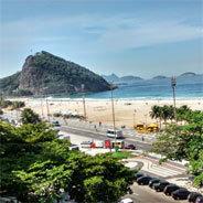Millionen litten durch die Sklaverei in Brasilien.