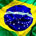 Brasilien ist für viele Urlauber ein Paradies. Der Drogenkampf wird meistens ausgeblendet