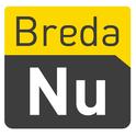 BredaNu Radio-Logo
