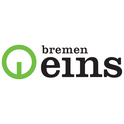 Bremen Eins-Logo