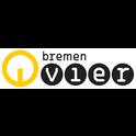 Bremen Vier-Logo