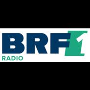BRF1-Logo