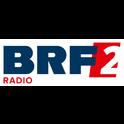 BRF2-Logo