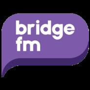 Bridge FM 106.3-Logo