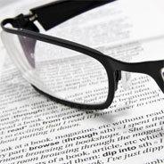 """Bedeutet """"Lesebrille"""" in einigen Jahren das gleiche wie """"Virtual Reality Brille""""?"""