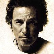 Bruce Springsteen wird am 23. September siebzig Jahre alt