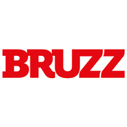 BRUZZ-Logo