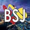BSJ.FM-Logo