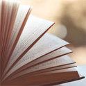 Die Lyrik ist die Grande Dame der Literatur - genauso die 1950 gestorbene Dichterin Edna St. Vincent Millay.