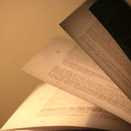 Über siebzig Romane hat Axel Rudolph veröffentlicht