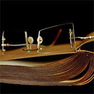 Einzelne Abschriften zeigen eine Zusammenarbeit von Carl Philipp Emanuel Bach und Carl Philipp Telemann