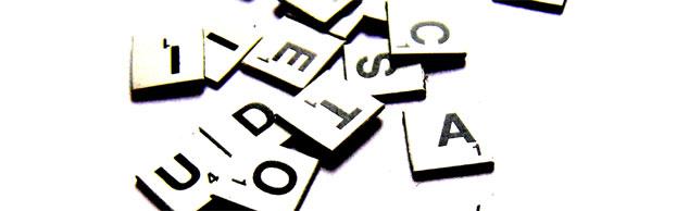 Das phonostar Glossar geht der Bedeutung von Wörtern auf den Grund